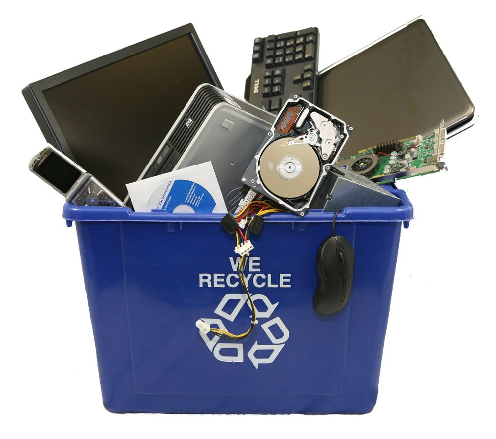 recycle-electronics